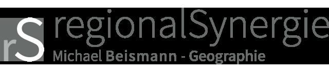Logo-Web-Regionalsynergie