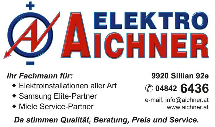 logo-elektro-aichner_klein
