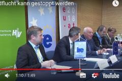 pressekonferenz7