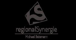 RegionalSynergie