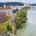 © UNI Passau